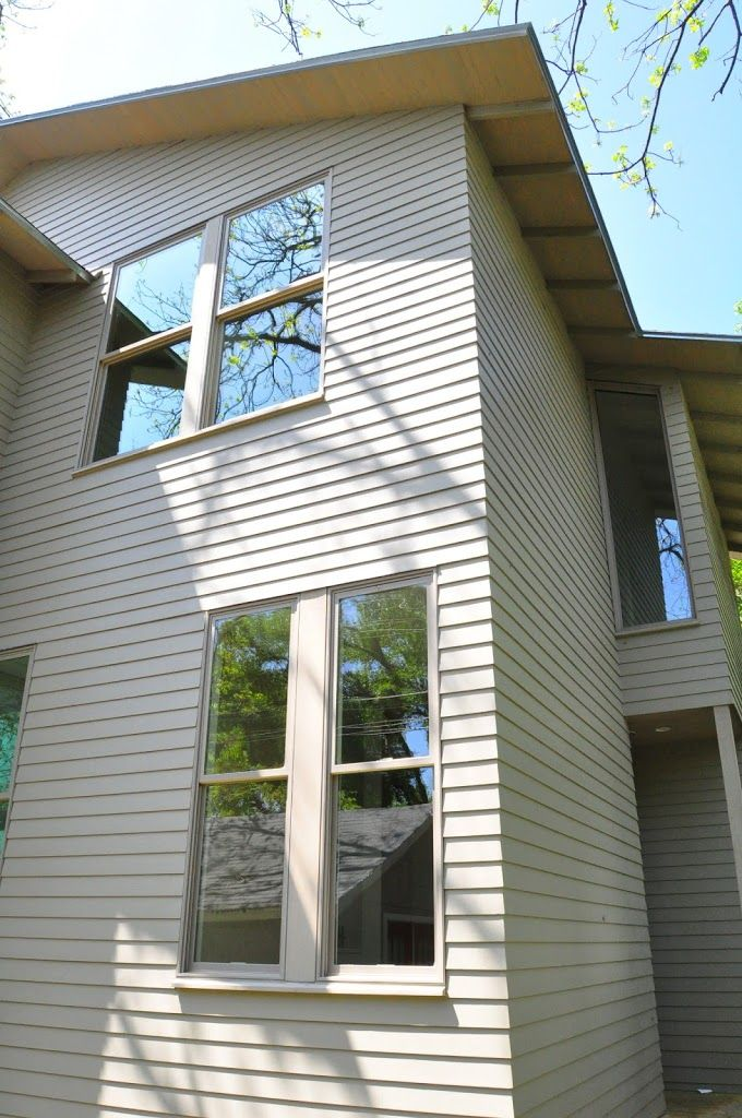 Hardie Siding Mitered Corners Window Trim Exterior Hardie Siding Hardie Plank