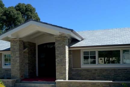 Best Save Energy With Cool Roof Colors Cool Roof Roof Colors 400 x 300