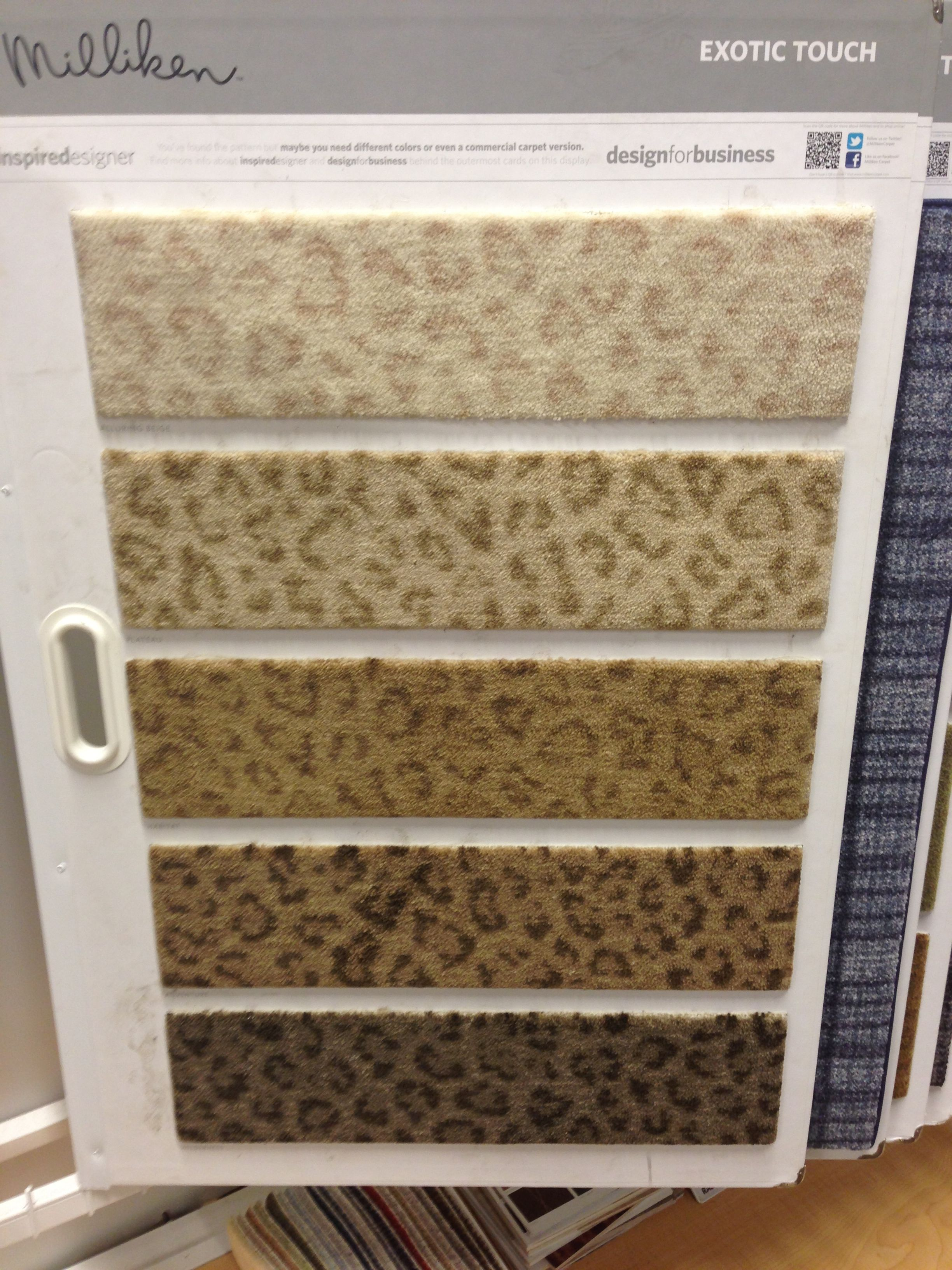 Best Leopard Carpet Samples *Mg Hahah I Didn T Even Know 400 x 300