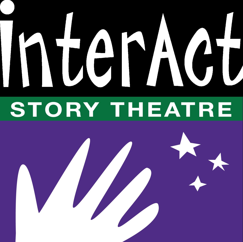 Interact Story Theatre Family Literacy Night