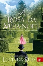 Um Amor Inesperado Le Livros Part 2 Livros De Verao Cafe E
