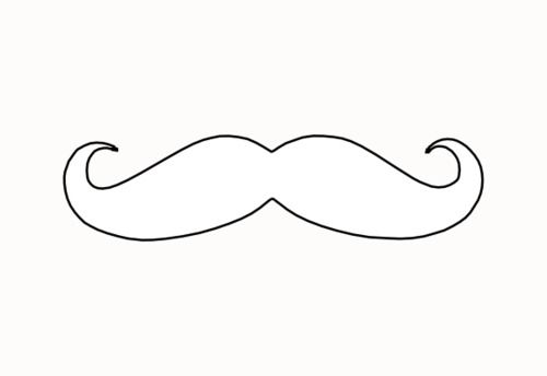 Mustache Colouring Pages Google Search Coloring Pages Super Coloring Pages Coloring Pages For Teenagers