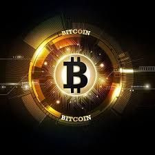 Cryptocurrency market data provider