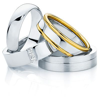 Schlanger Son Pty Ltd Is One Of The Most Reputable Designer Jewellers Based In Syd Cute Engagement Rings Pretty Engagement Rings Favorite Engagement Rings