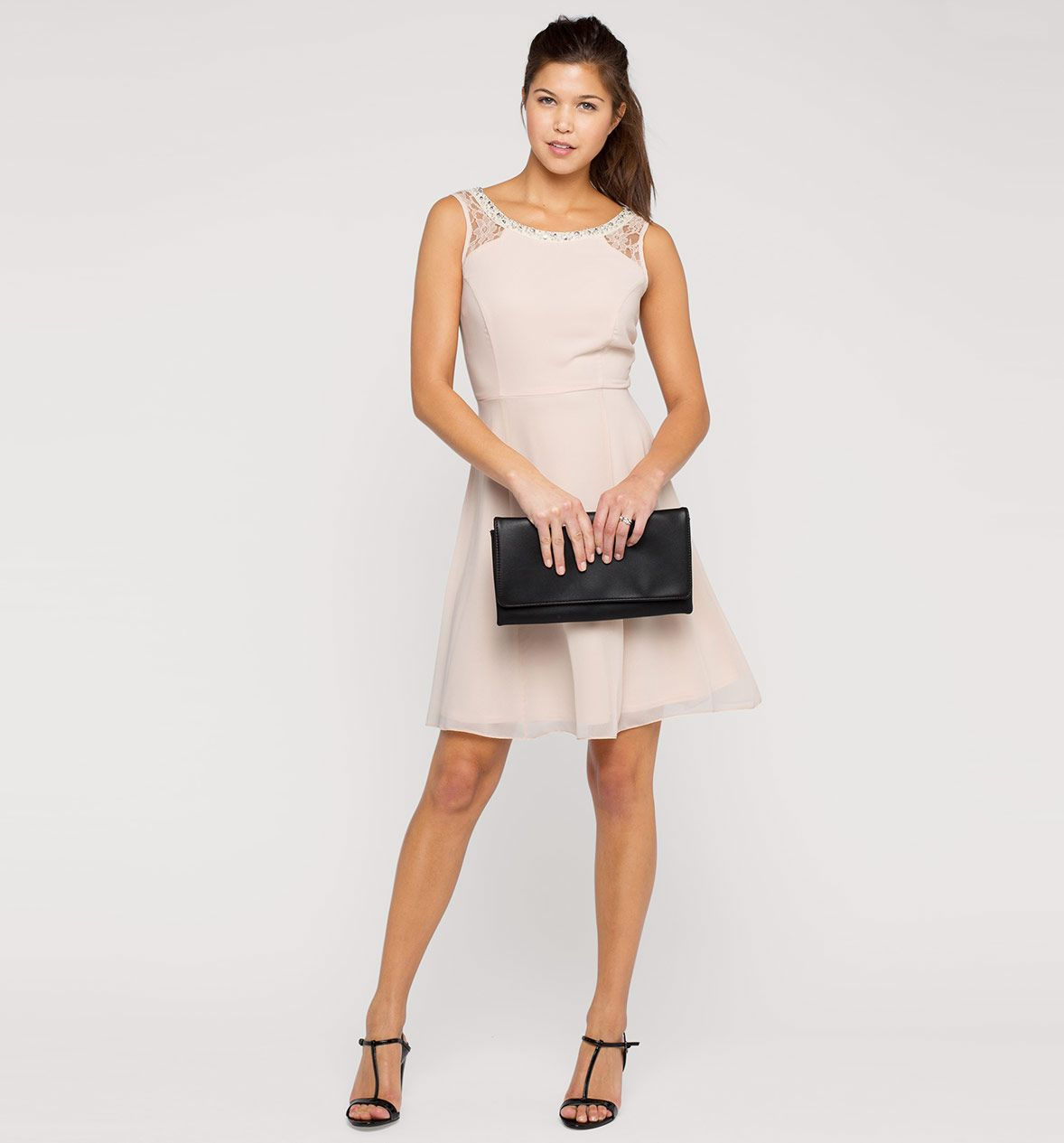 venta oficial nuevos productos para compre los más vendidos Pin en Vestidos