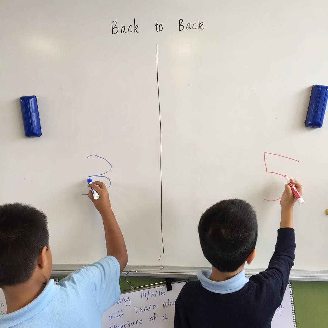 23 Quick and Easy Maths Warm-Up Ideas for the Classroom
