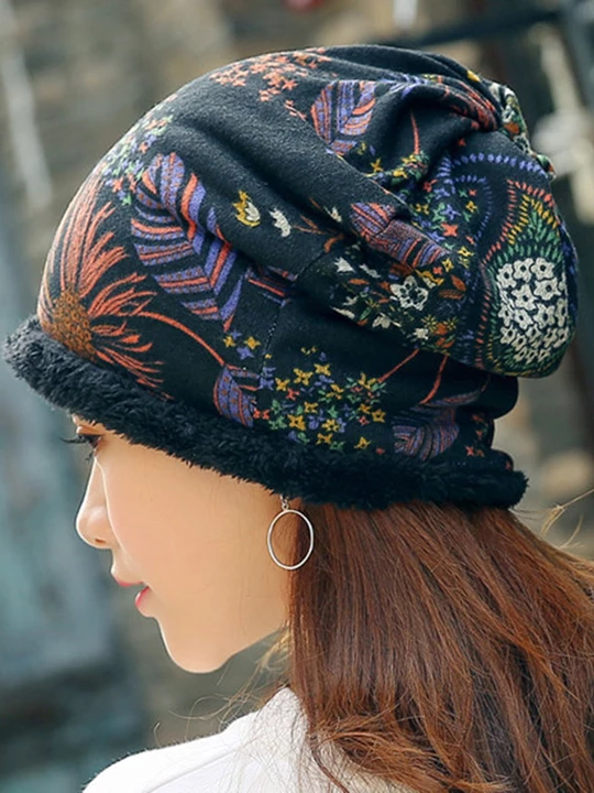 Pin On Fashion & Beauty