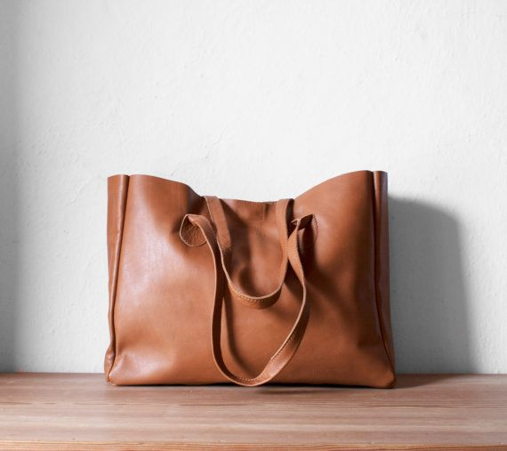 Leather Bags women leather handbag Leather Bag Shopper Betsy Graphite,Leather Tote Bag free shipping Leather Bag womens leather bag