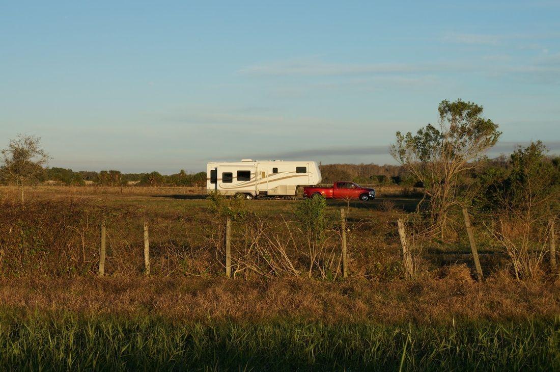 Boondocking, wild camping, free, cheap, camping, real ...