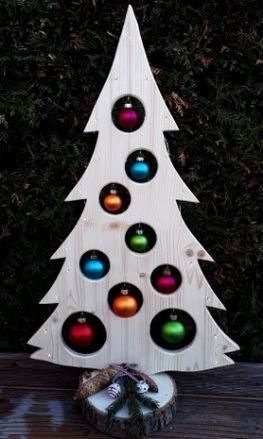 Weihnachtsdeko Geschenke.Atelier Mäurer Rieth Advent Weihnachts Und Winterdeko Geschenke