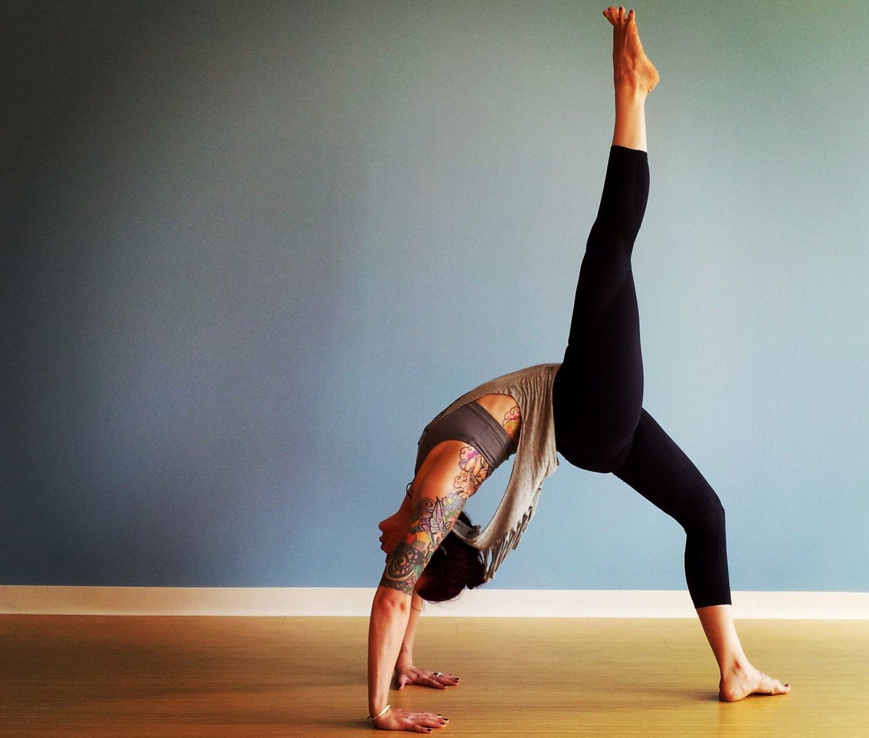 Republic Yoga Houston Private Yoga Lessons Houston Private Yoga Lessons Yoga Houston Private Yoga