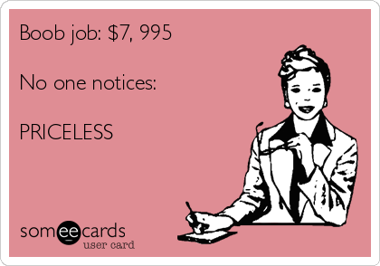 Dangerous dave handjob
