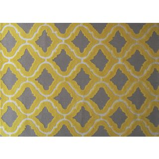 1000 Images About Yellow And Grey On Pinterest Furniture Crate