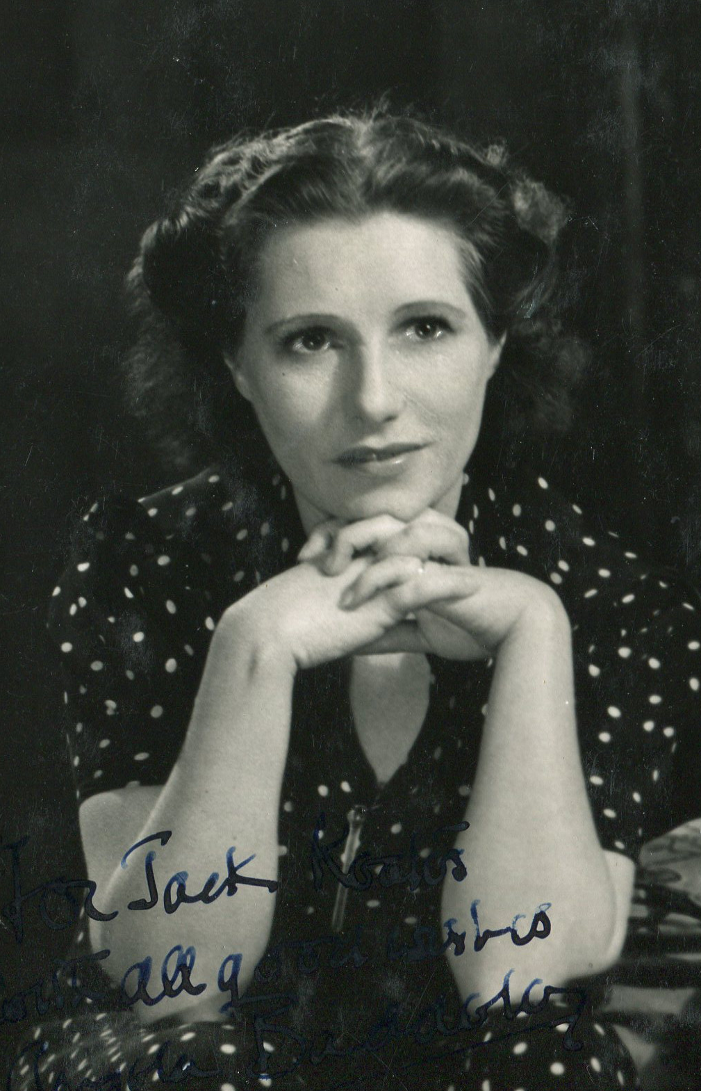Maria Isabel Lopez (b. 1957),Alicia Brandt XXX clips Barbara Britton,Gabourey Sidibe