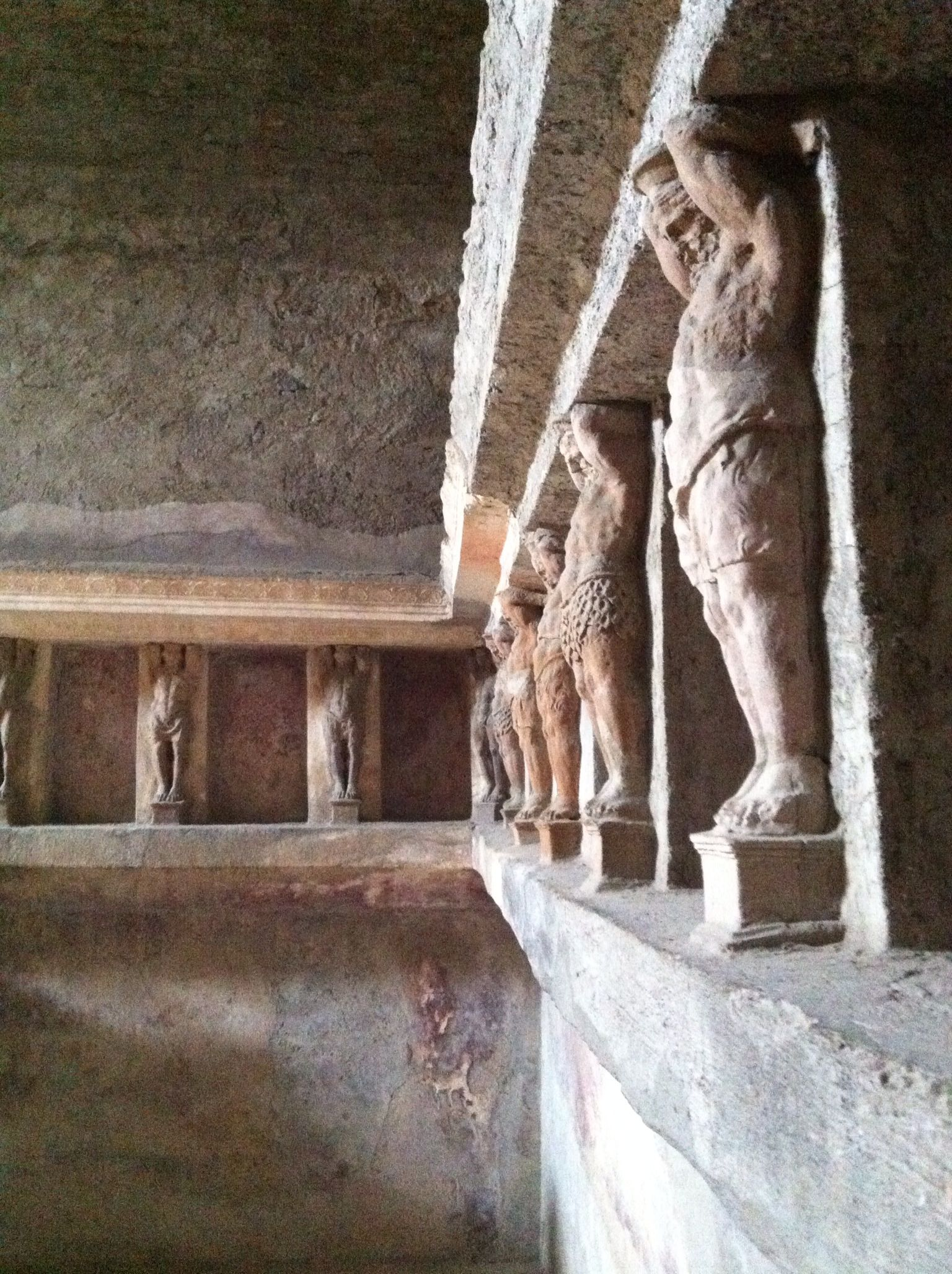 Pompei Italy Truly Impressive Especially After All This Time With Images Pompeii Italy Pompeii And Herculaneum Ancient Rome