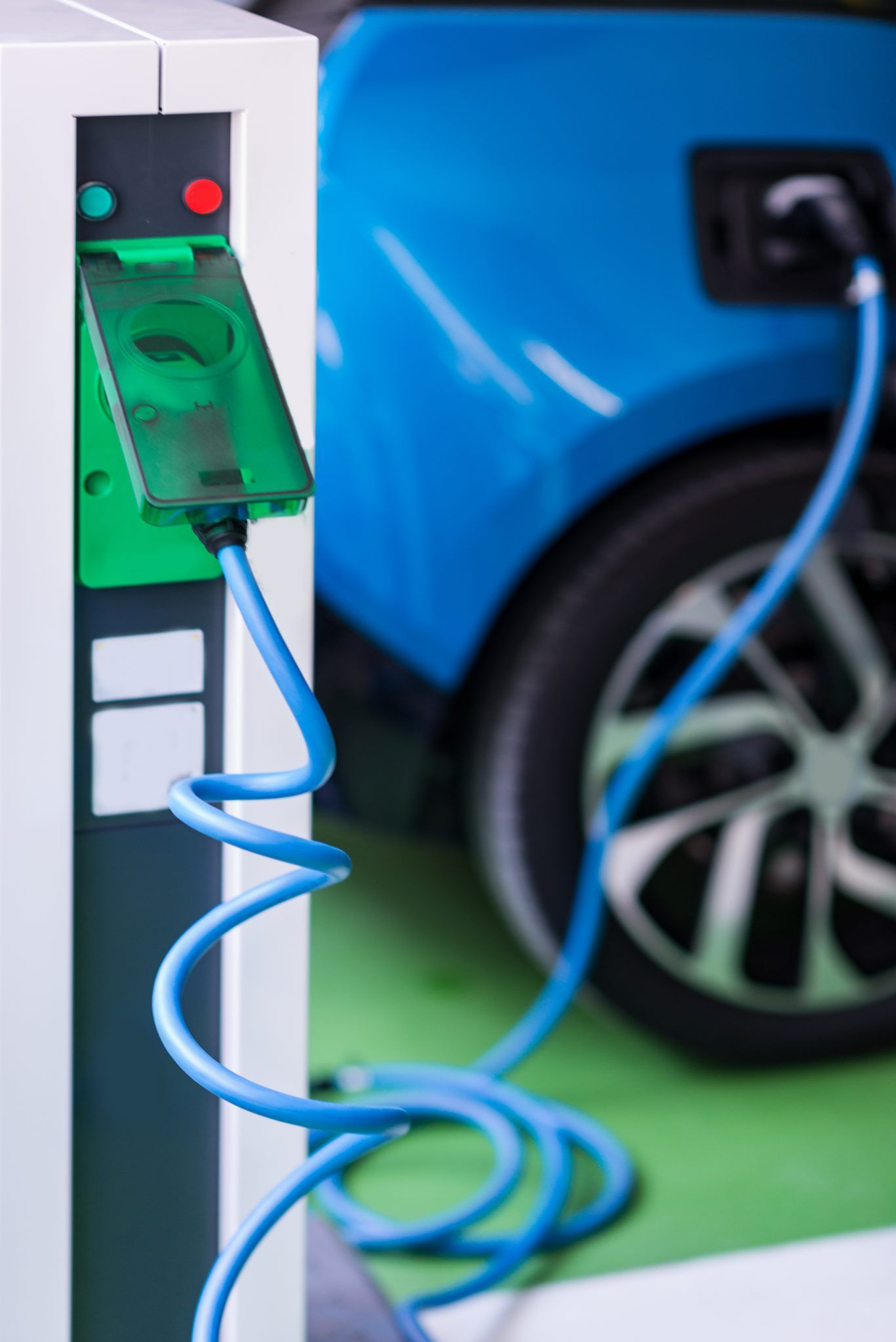 3 most popular electric vehicles of 2019 electric