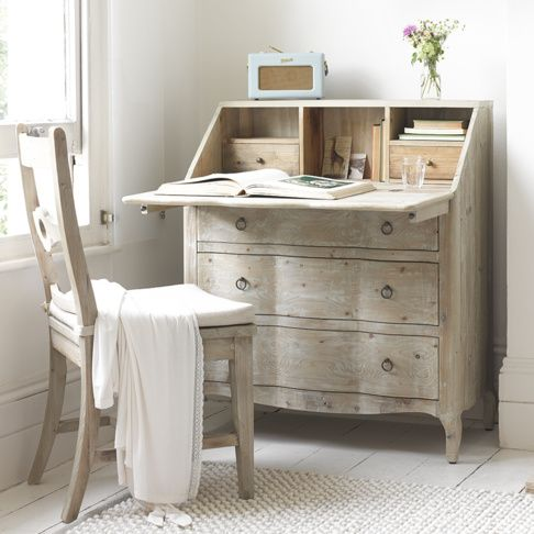 Captivating Duck Egg Blue Roberts Radio And Beautiful Loaf Desk Good Ideas