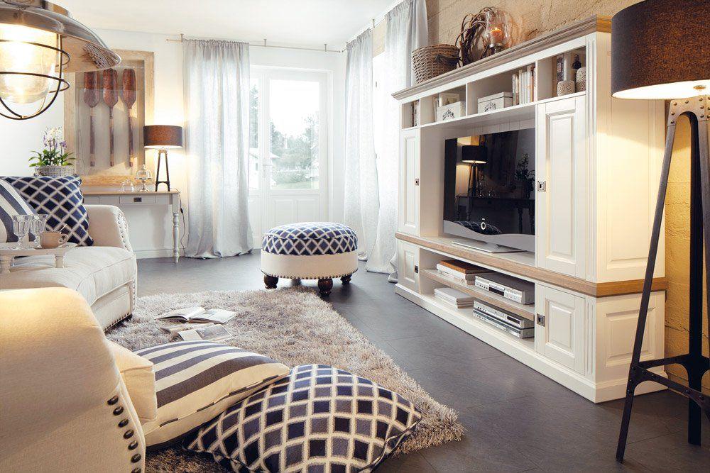 Mobel Im Landhausstil Mobel Bedroom Living Room Room