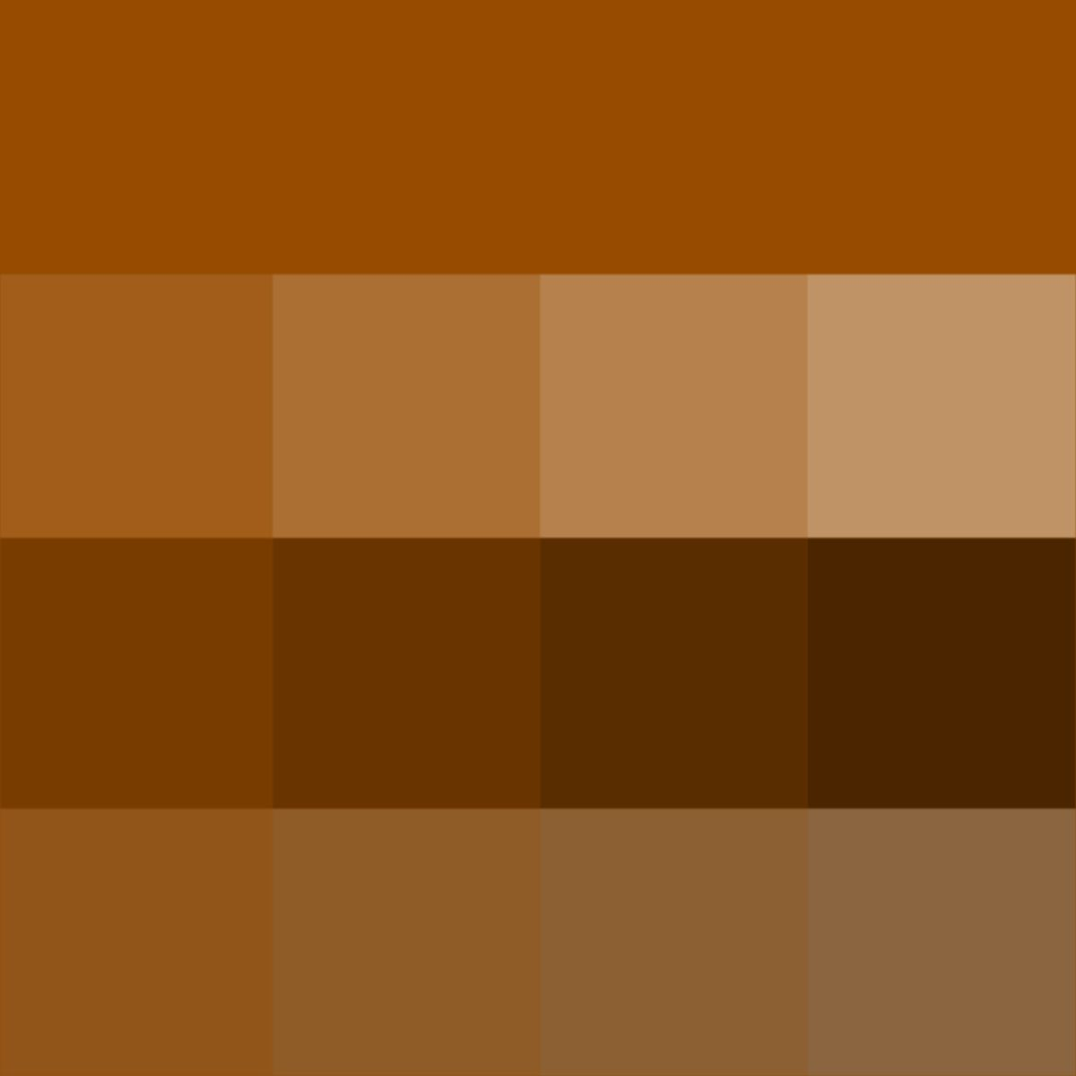 shades of brown paint awesome shades of brown paint best