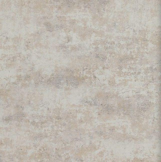 Merveilleux Details Zu Vlies Tapete Stein Beton Muster Creme Beige Grau Loft 218440  Verwittert