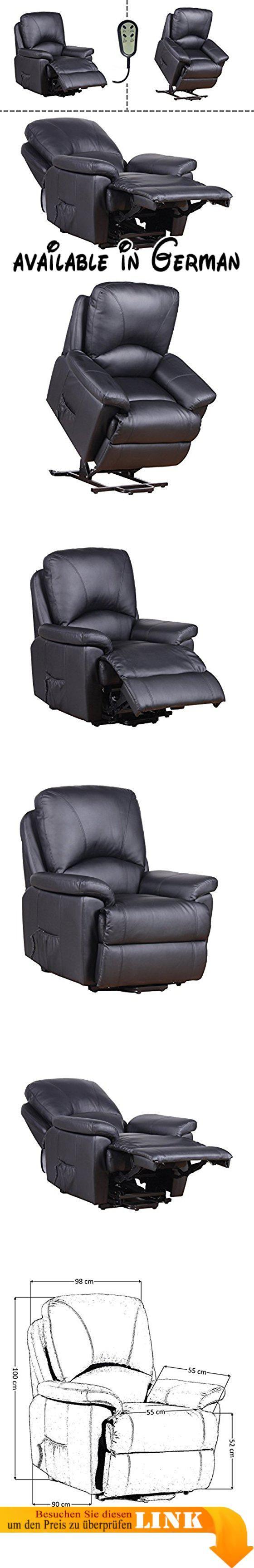 tv sessel mit motor und awesome cavadore cavadore mamby tvsessel elektrisch mit motoren zur. Black Bedroom Furniture Sets. Home Design Ideas