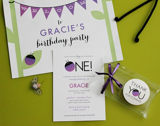 Free Birthday Stationary ~ Free printables make your own custom stationary here! choose you