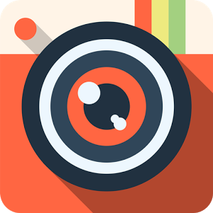 HD Camera Pro v1 5 2 Apk | Places to Visit | Camera selfie