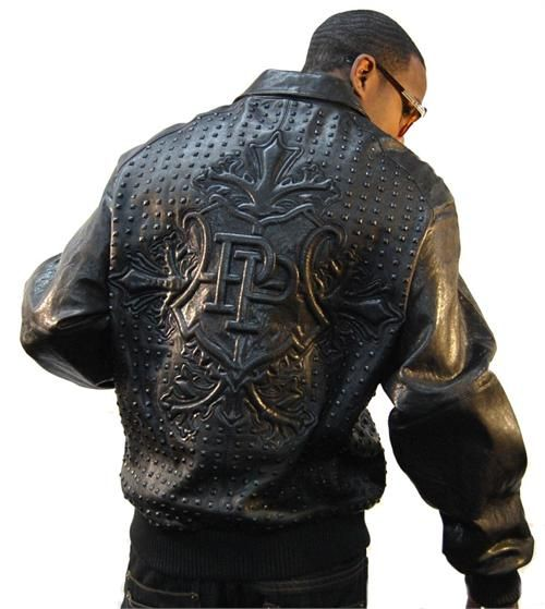 For Pelle Men Jackets Jackets For Pelle Leather Leather wazqCYxv