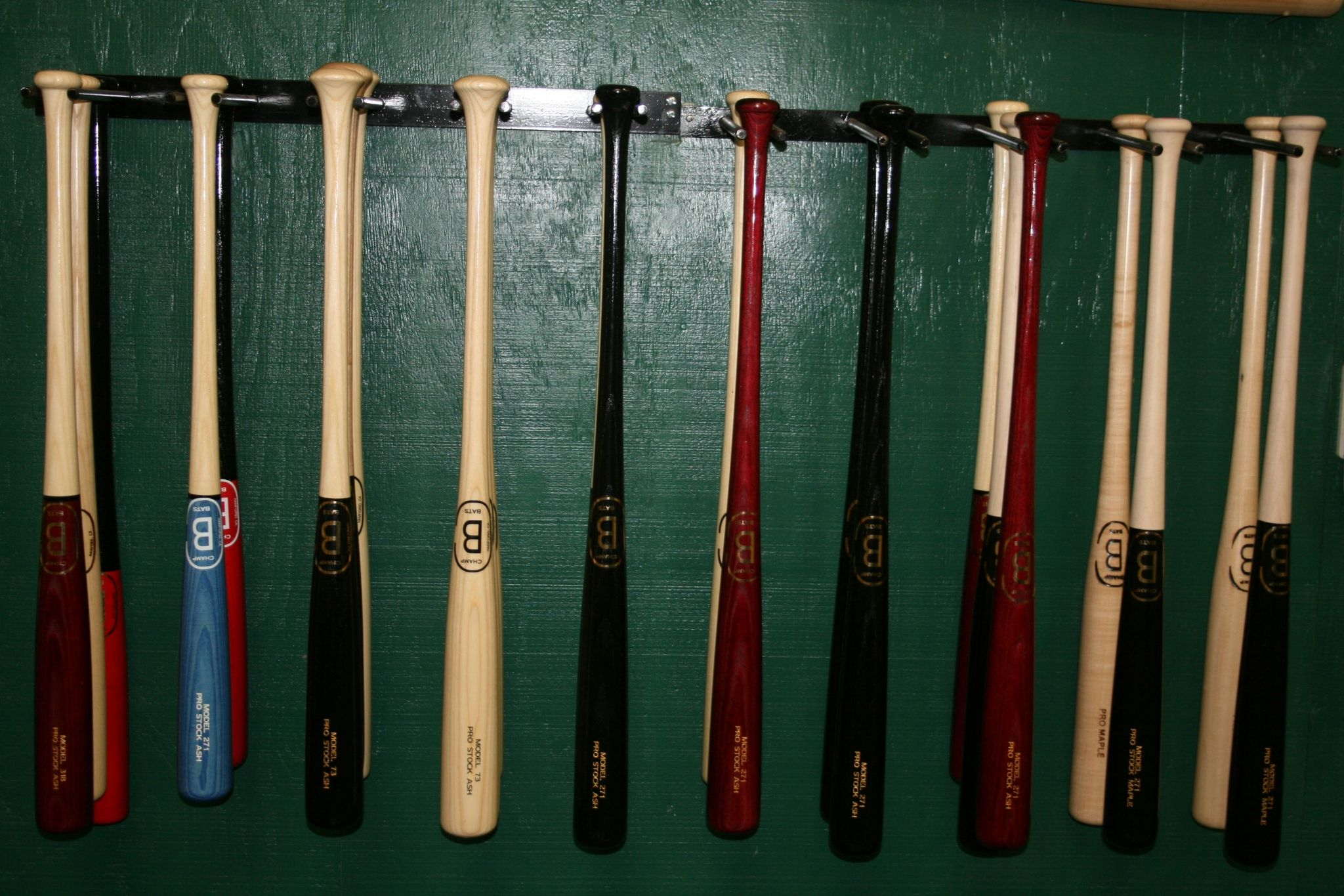 2048x1365 Baseball Computer Desktop Backgrounds Baseball Bat Wood Custom Wood Bats Baseball Bat