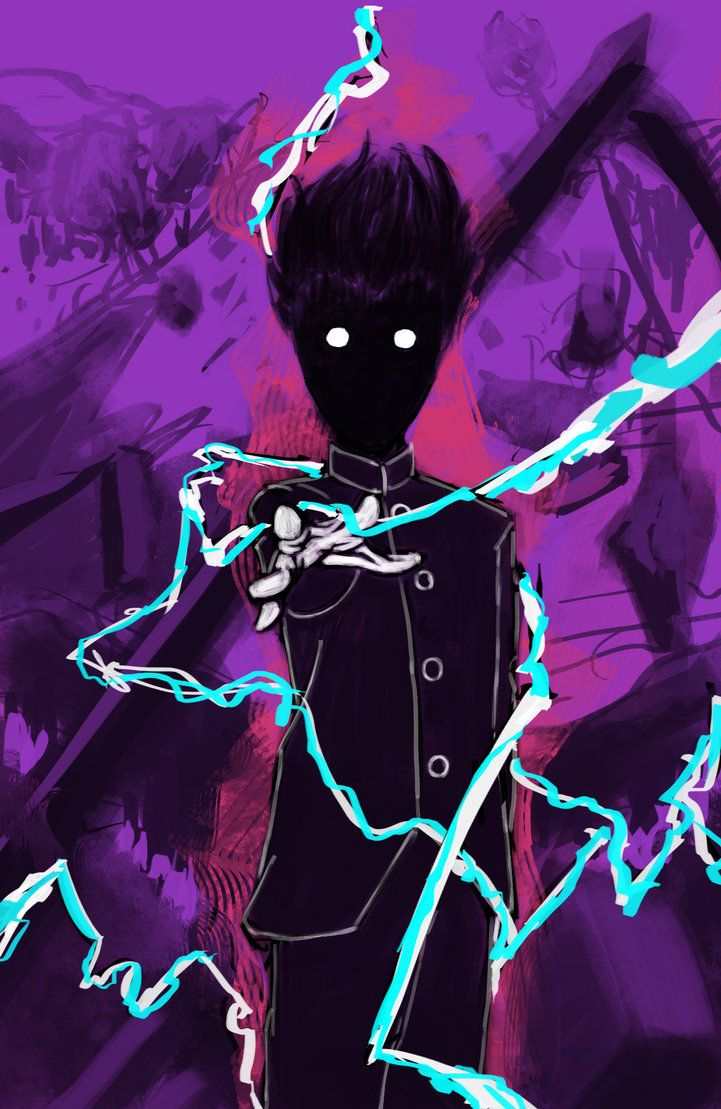 Mob Psycho 100 F V By Fr1eze Daet97j Jpg 721 1109 Mob Psycho 100 Anime Mob Psycho 100 Wallpaper Mob Psycho 100