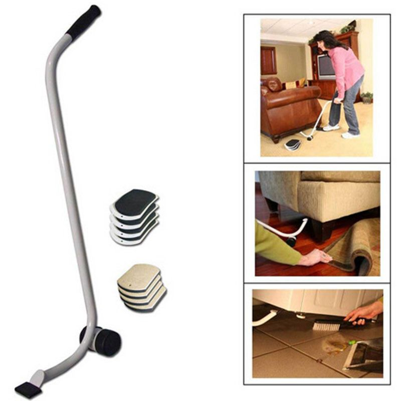 Decorative Furniture Mover As Seen On TV Furniture Lifter Tool
