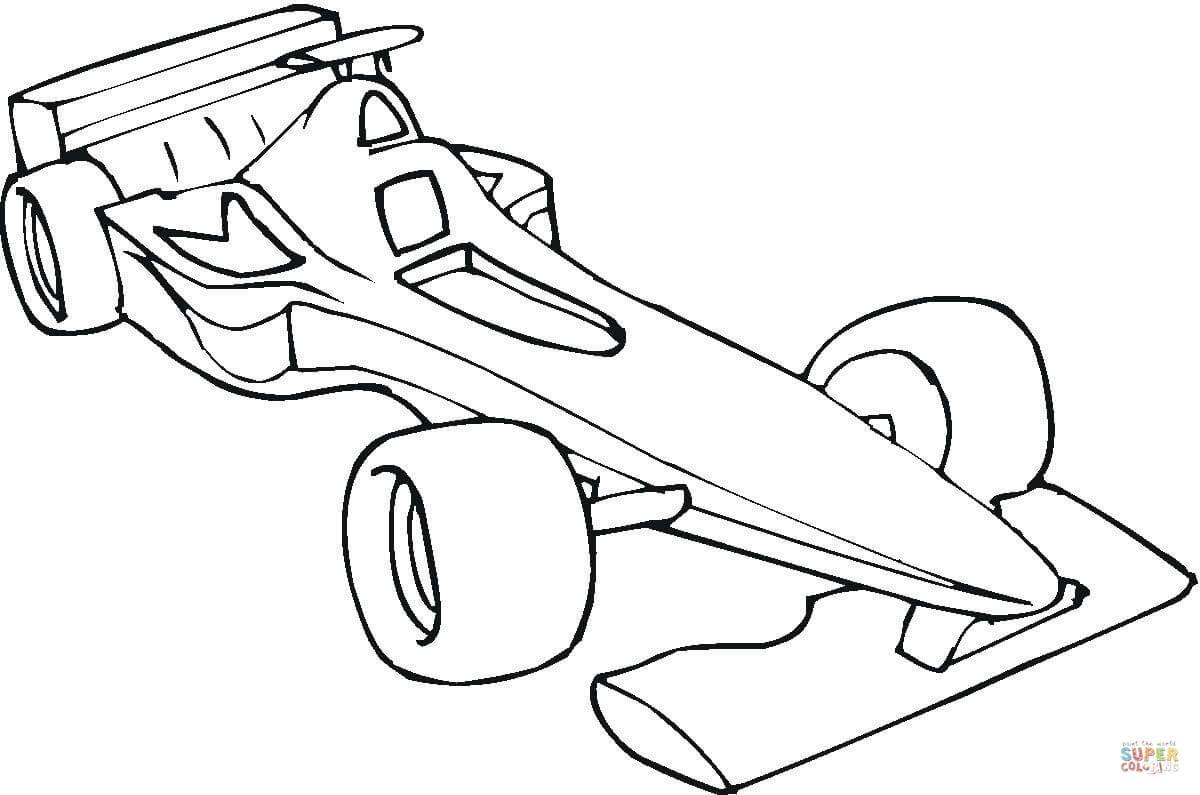 Disegni Da Colorare Della Ferrari Formula 1 Fredrotgans Disegni Da Colorare Pagine Da Colorare Libri Da Colorare