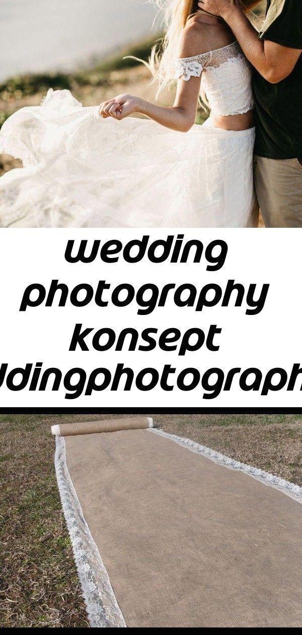 #konsept  #Photography  #Wedding  #Wedding photography konsept  #weddingphotographytips #photography #konsept Wedding photography konsept weddingphotographytips 25 Wedding photography konsept weddingphotographytips 25 Edward Jensen edwardj3536 Wedding wedding photography konsept WeddingPhotographyTips burlap aisle runner for wedding   80ft[…]