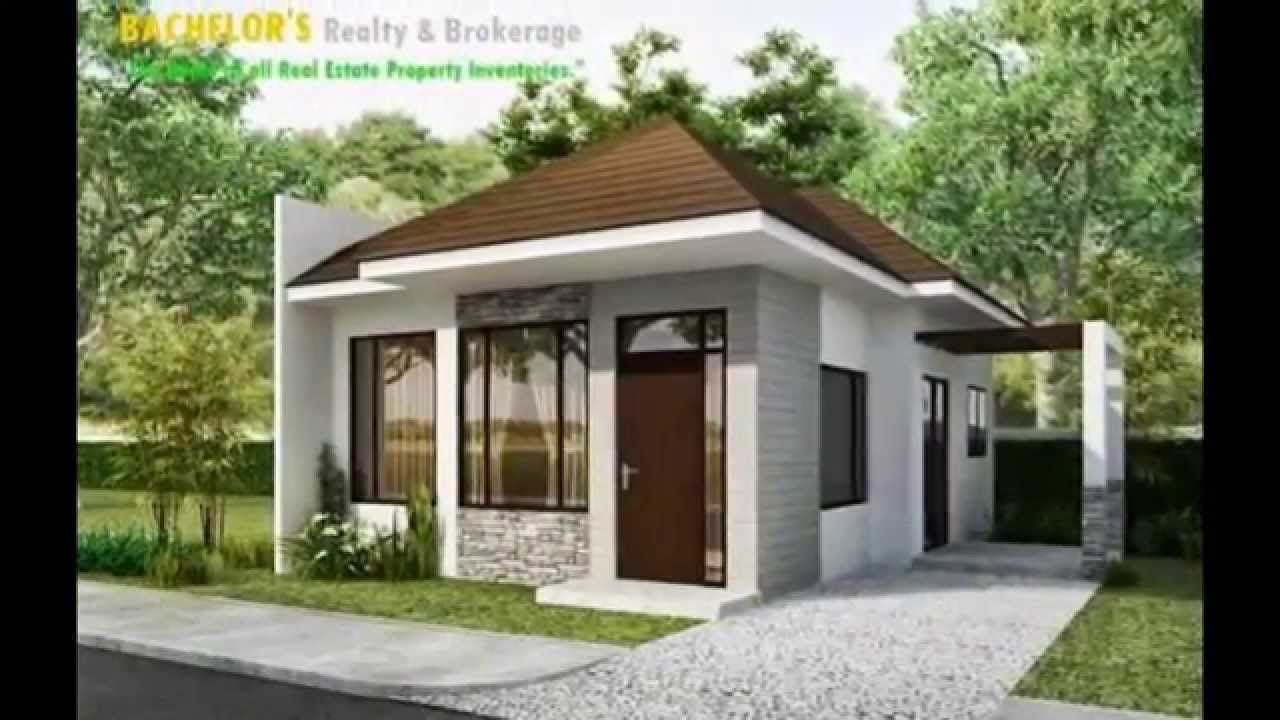 Bedroom house designs philippines ideas modern design in dirty kitchen bungalow latest small also rh pinterest