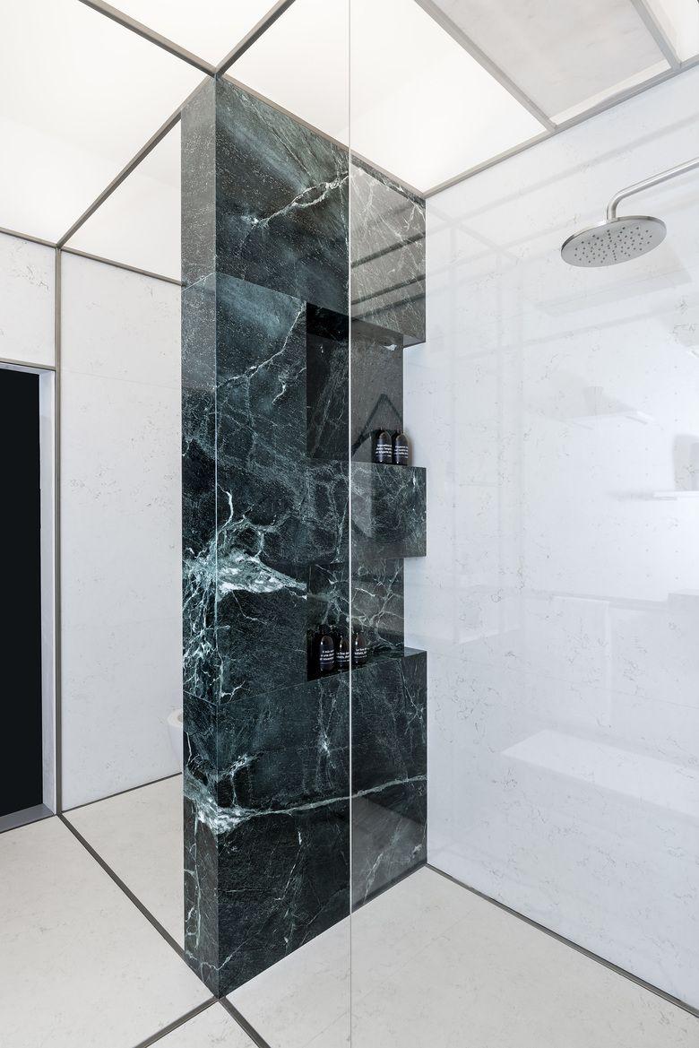 Stanza da bagno per un uomo studio wok | Bagno, Stanza da ... on Stanza Da Bagno  id=27068