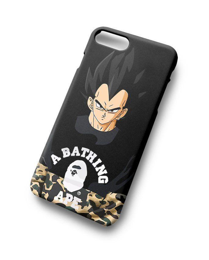 coque bape iphone 7