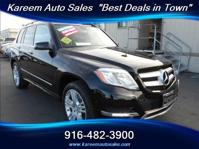 Hellabargain 2013 Mercedes Benz Glk 350 Glk 350 Kareem Auto Sale 916 482 3900 Sacramento 19 800 00 Www Hellabargain Com Mercedes Benz Cars For Sale Benz