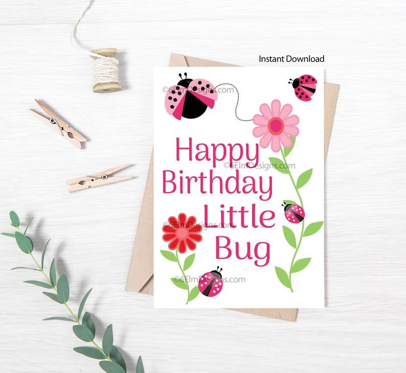 Pin On Digital Greeting Cards