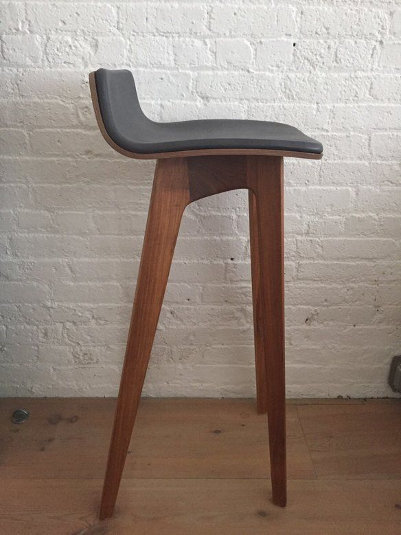 Zeitraum Morph bar stools discounted