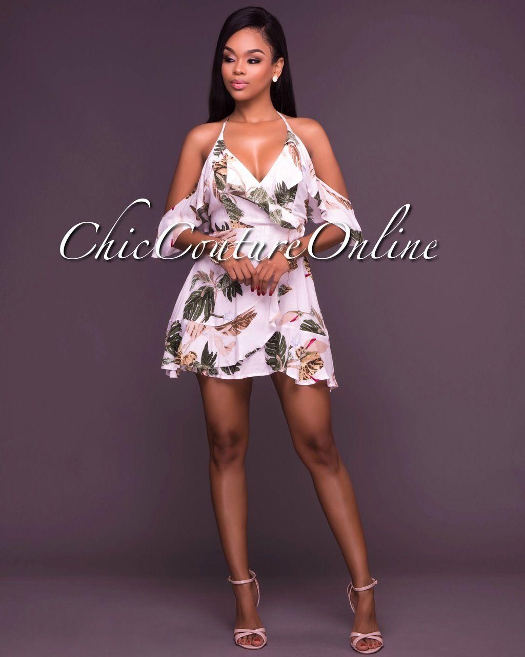 Increíble Vestido De Novia Atlanta Cresta - Vestido de Novia Para ...