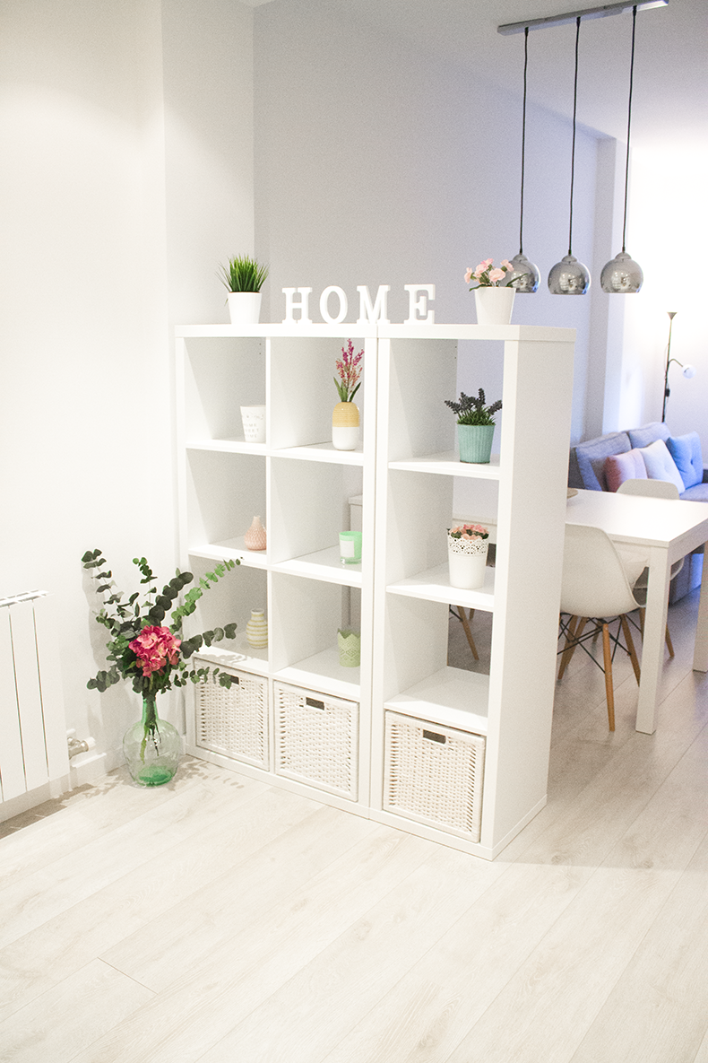 Die Besten 25+ Raumteiler Ikea Ideen Auf Pinterest