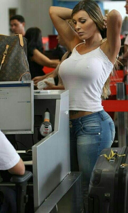 Really surprises. hot venezuelan girls boobs afraid, that