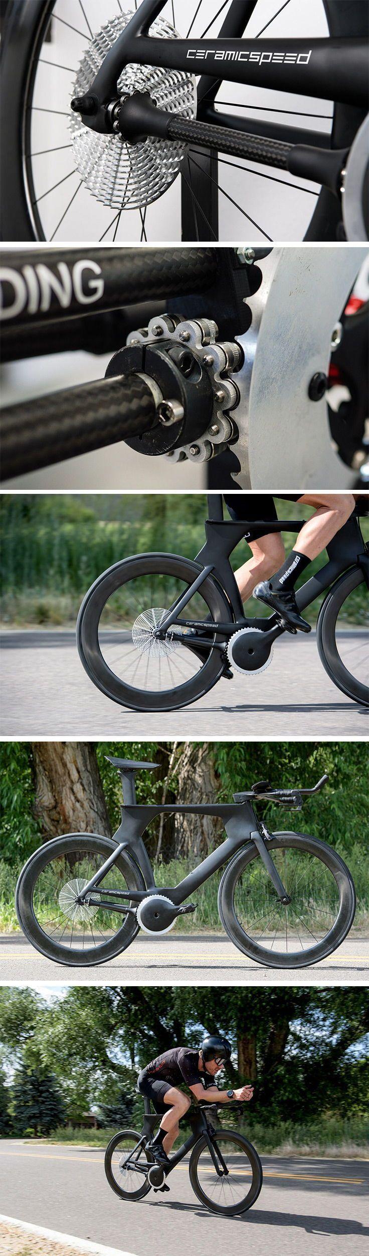 Sample Page Bicycle Bicycle Design Bike Design