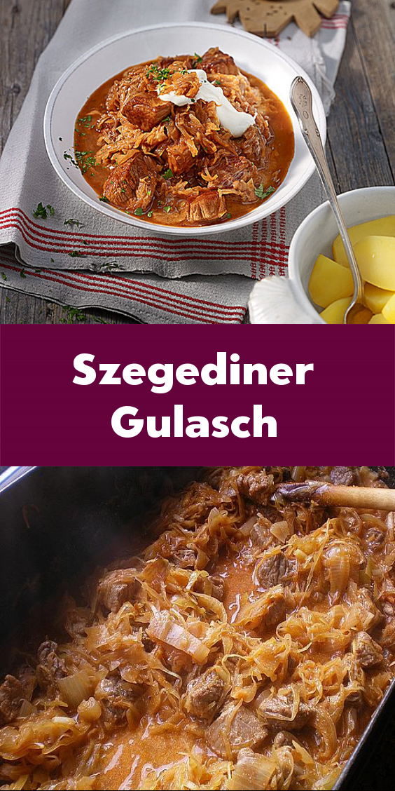 e99a98c820c43f0bf89f3f5489ae5e9f - Szegediner Gulasch Rezepte