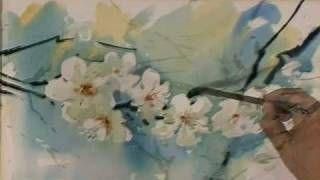 EDE Anita - YouTube