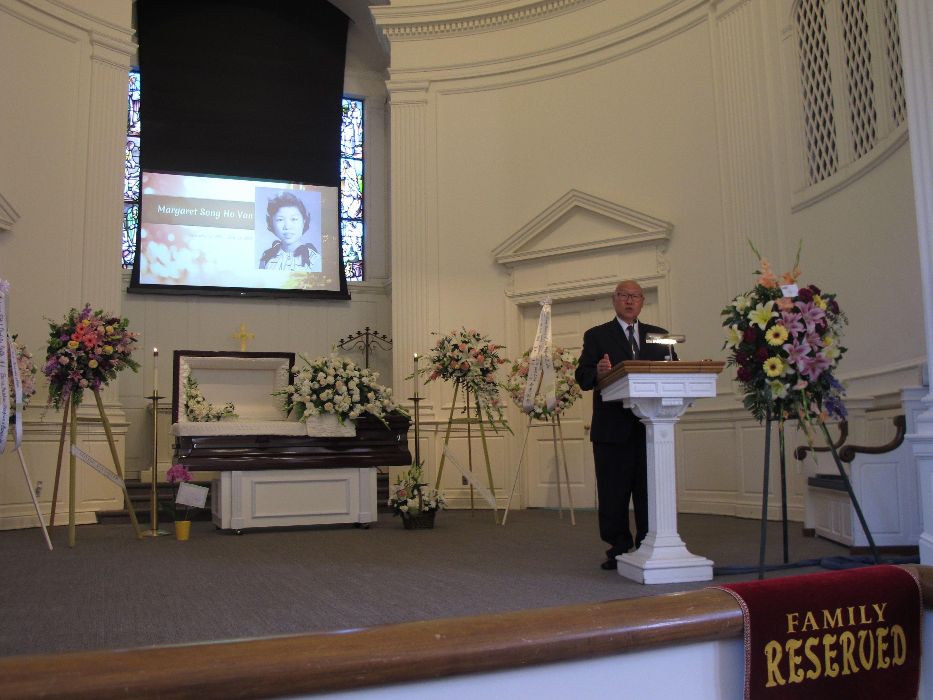 Margaret Van Obituary Los Angeles California Legacy Com Obituaries Funeral Home Hollywood Hills