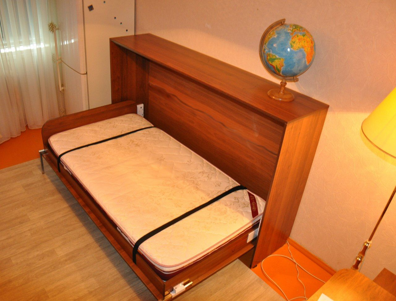 поиска откидные кровати в спб фото зависимости