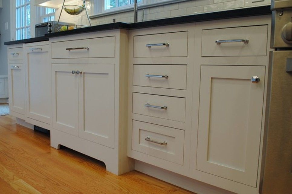 new style ebac5 46698 Inset kitchen cabinets vs overlay : Inset Kitchen Cabinets ...