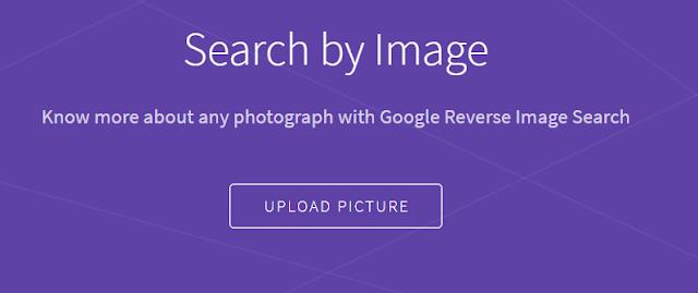 أدق 5 موقع لـ البحث بالصور بدل النص للبحث عن الصور الاصلية 2019 Google Reverse Image Search Reverse Image Search Image Search
