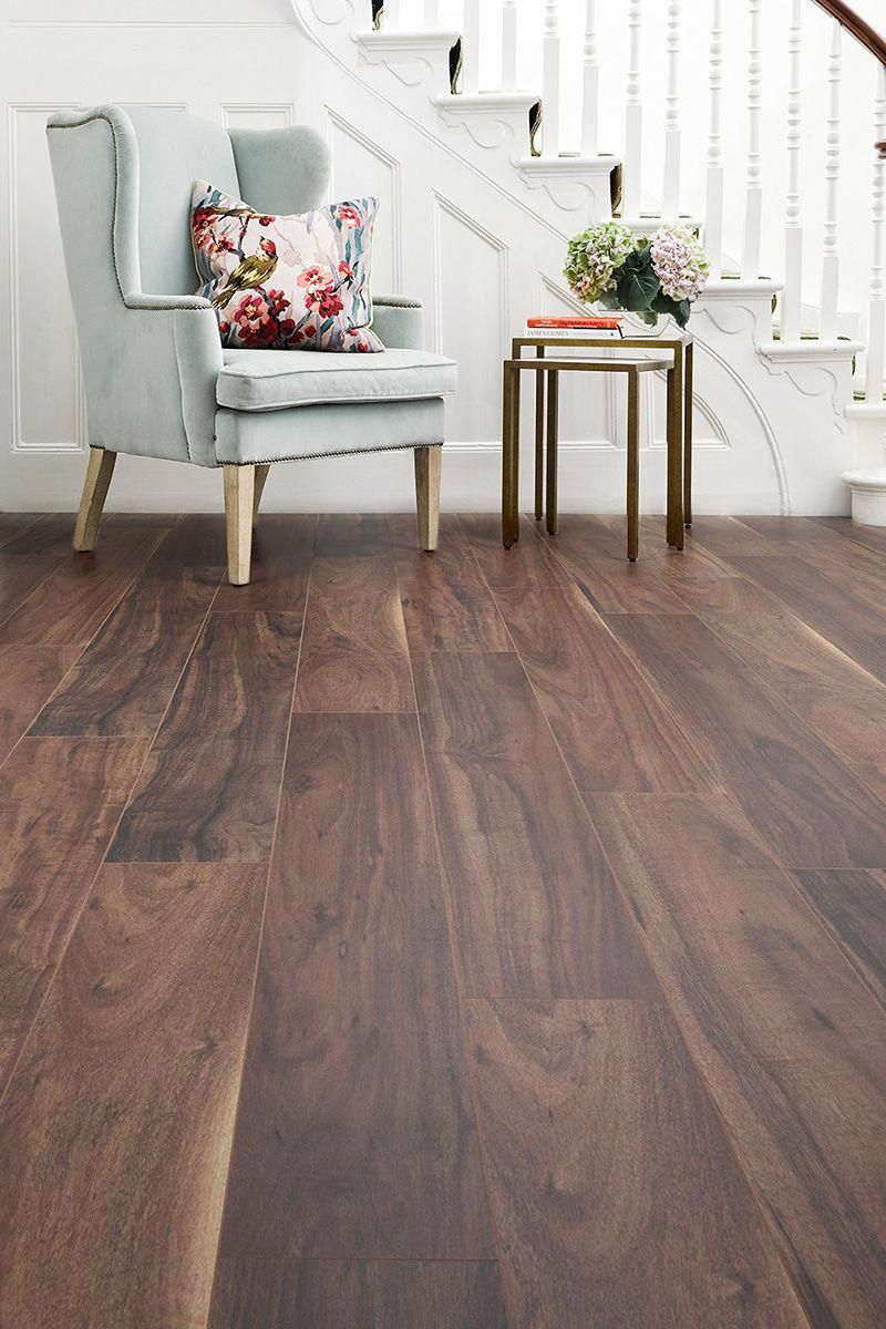 Aqualock 12mm Laminate Flooring Autumn Haze Oak Has A Striking Vintage Look And Features Brown Laminate Flooring Laminate Flooring Colors Oak Laminate Flooring